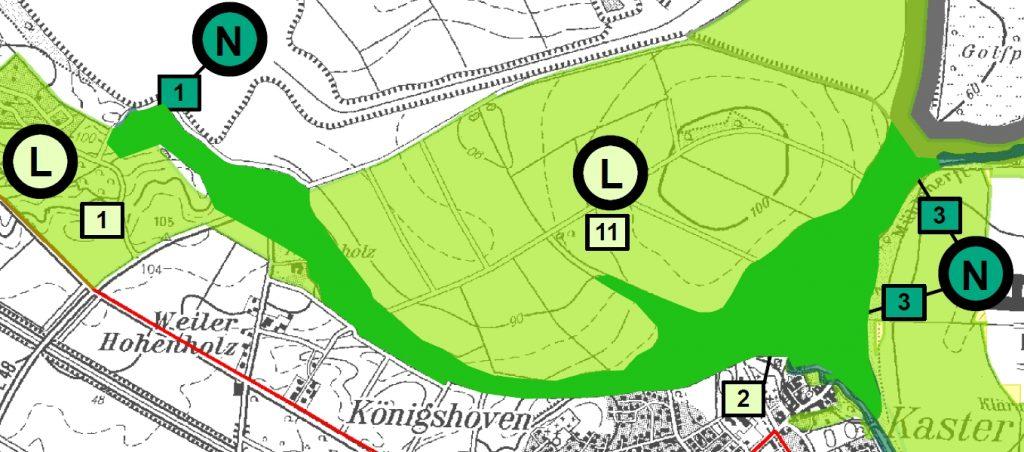 landschaftsschutzgebiete-neu