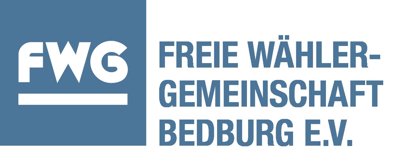 FWG-Bedburg